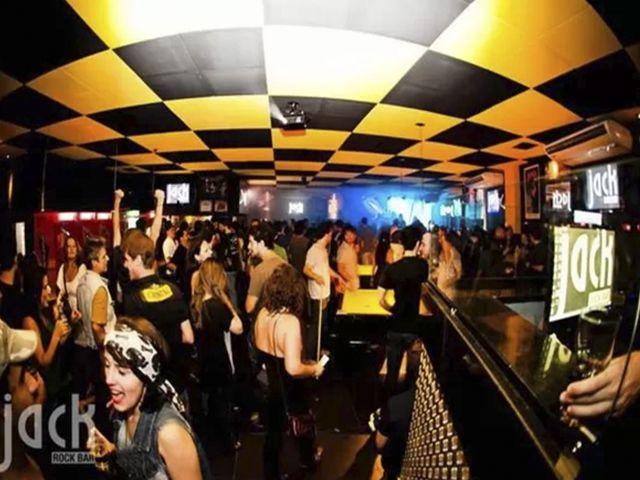 30 Melhores bares de bh